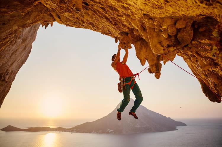 座右の銘41〜60|挑戦、勇気を後押ししてくれる言葉