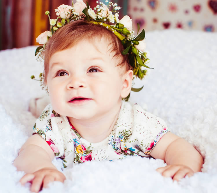 咲がつくかわいい女の子の名前