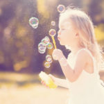 女の子の名前|陽がつく名前182!意味や願い、音の響きで特性診断