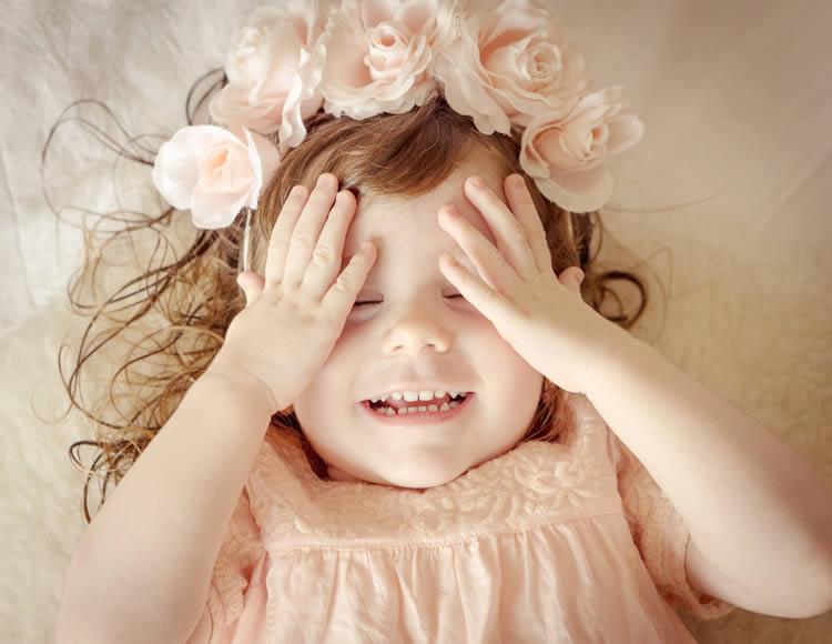 花がつく名前を声に出した時の音の響き、印象って?