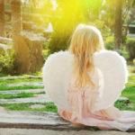 女の子の名前|羽がつく名前320選!漢字の意味や願い響きで特性診断