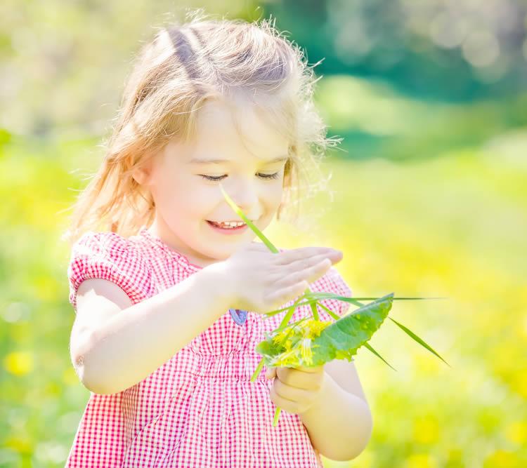 「優しさと思いやり」のある子になってほしい。そんな願いを込めた二文字名前