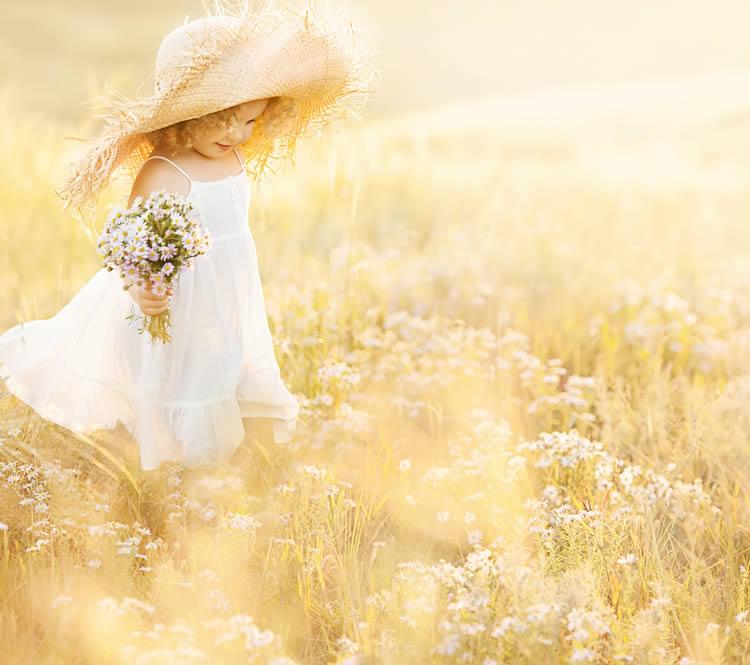 「上品で美しい女性に育ってほしい」そんな願いを込めた二文字名前