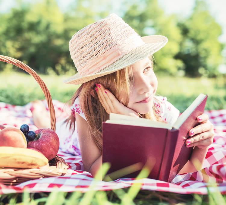 「知性と聡明さ」を持った人になってほしい。そんな願いが込められた女の子の名前です