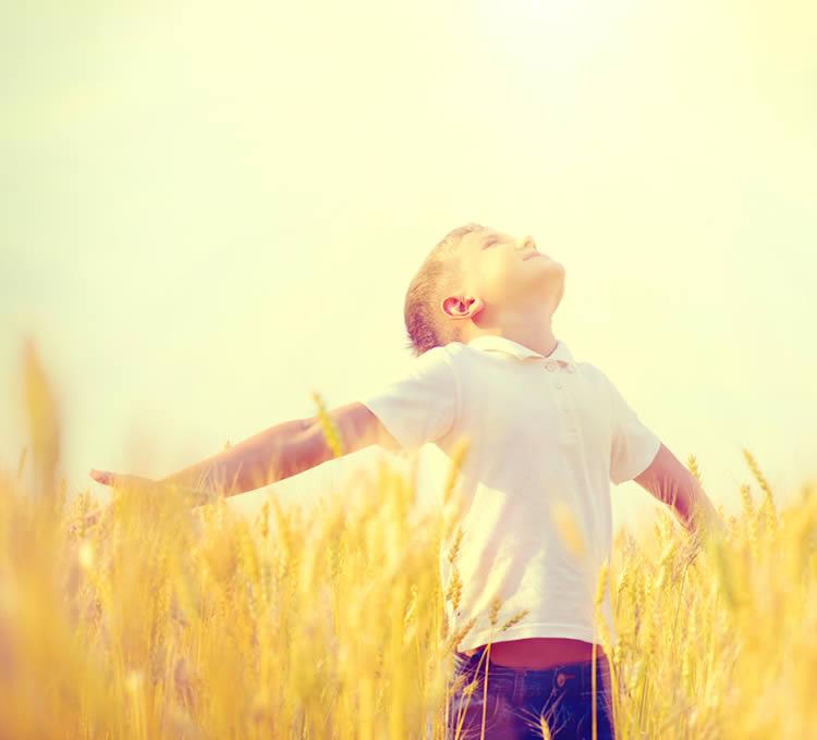 自然からイメージ 「空、風、天候」のかっこいい名前 ま〜ら行