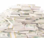オードリー春日の貯金が7億?!いや、若林の方も…凄っ