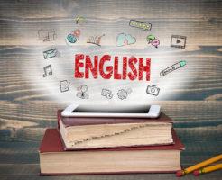ことわざを英語で言うとどうなるの?