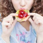 韓国大食い女子YouTuberトップ4!美人でかわいい4人の爆食い女子たち
