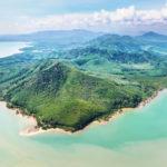海に浮かぶ孤島「舳倉島」行き方や宿泊、出発前に知っておく4つの事