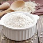小城製粉の米粉商品の口コミと評価!最も安く買える通販はどこ?