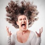 乃木坂46、ファンの迷惑行為を公式HPで注意喚起!モラル…ひど!