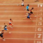 【映像あり】日本人2人目の9秒台!サニブラウン、100メートル9秒99