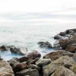 室戸岬周辺で絶対見たいスポット5選!インスタ映えるご飯もうまい!
