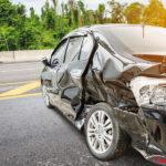 池袋暴走の元院長。新車購入…運転ミス否定…運転に影響はない。怒!