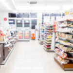 セブンイレブンでもついに食料品の割引販売!2019秋から実施予定