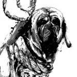 土佐犬事件!兵庫県南あわじ市で土佐犬にかまれ男性死亡!痛ましい…