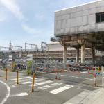 新潟駅の駐輪場完全ガイド!無料の自転車置き場は南口、万代口は有料
