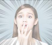 「イッテQ!」10月でウッチャン降板の噂!祭りヤラセ問題