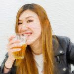 納言(芸人)みゆきのビール、バイク愛が過激!芸人Zとの恋愛過去
