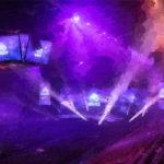 格闘ゲーム大会EVO中止!世界最大esports大会に暗雲…辛辣な声